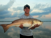 june1310redfish1